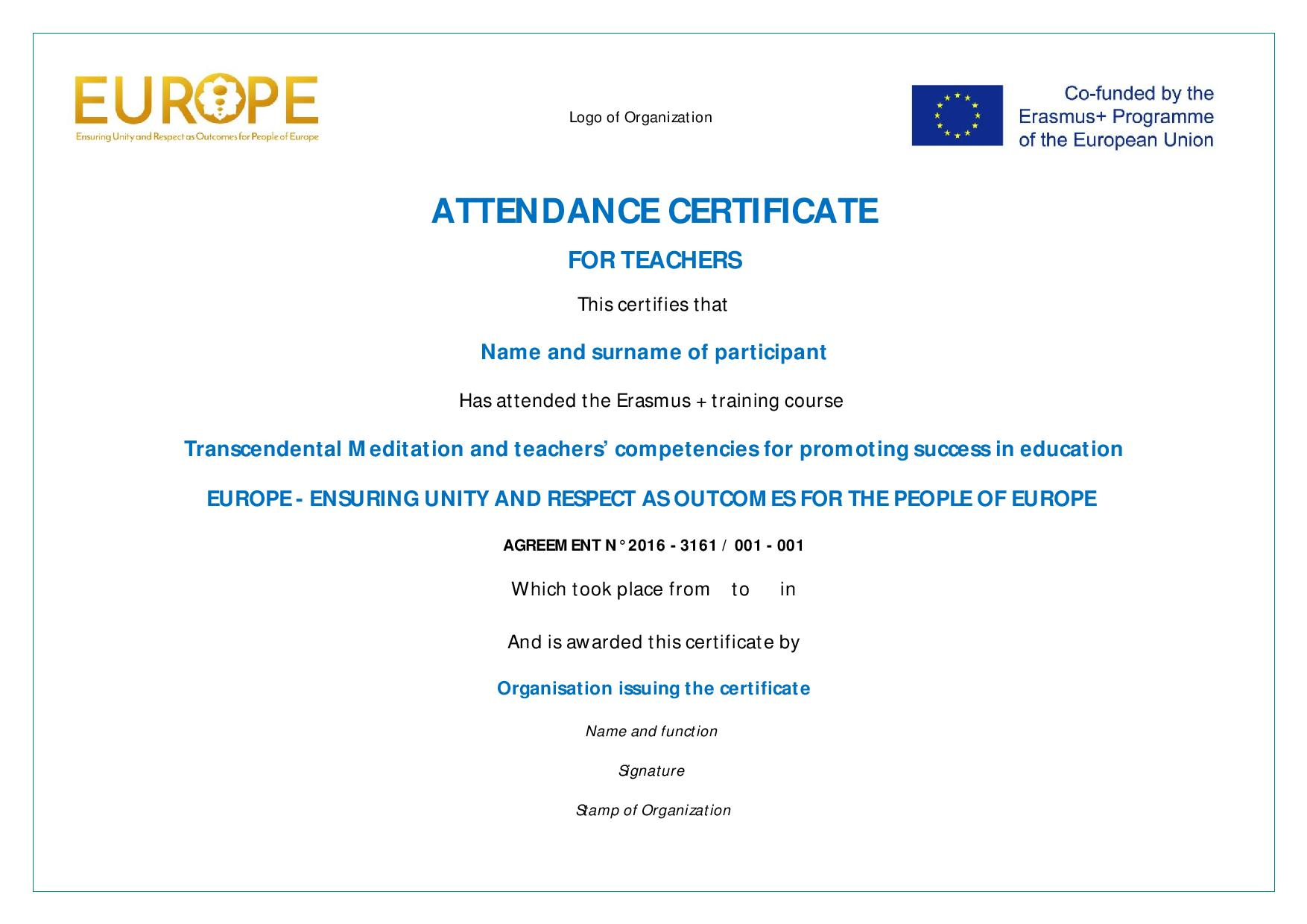 Europe_attendence certificate_teachers (2)-page-001