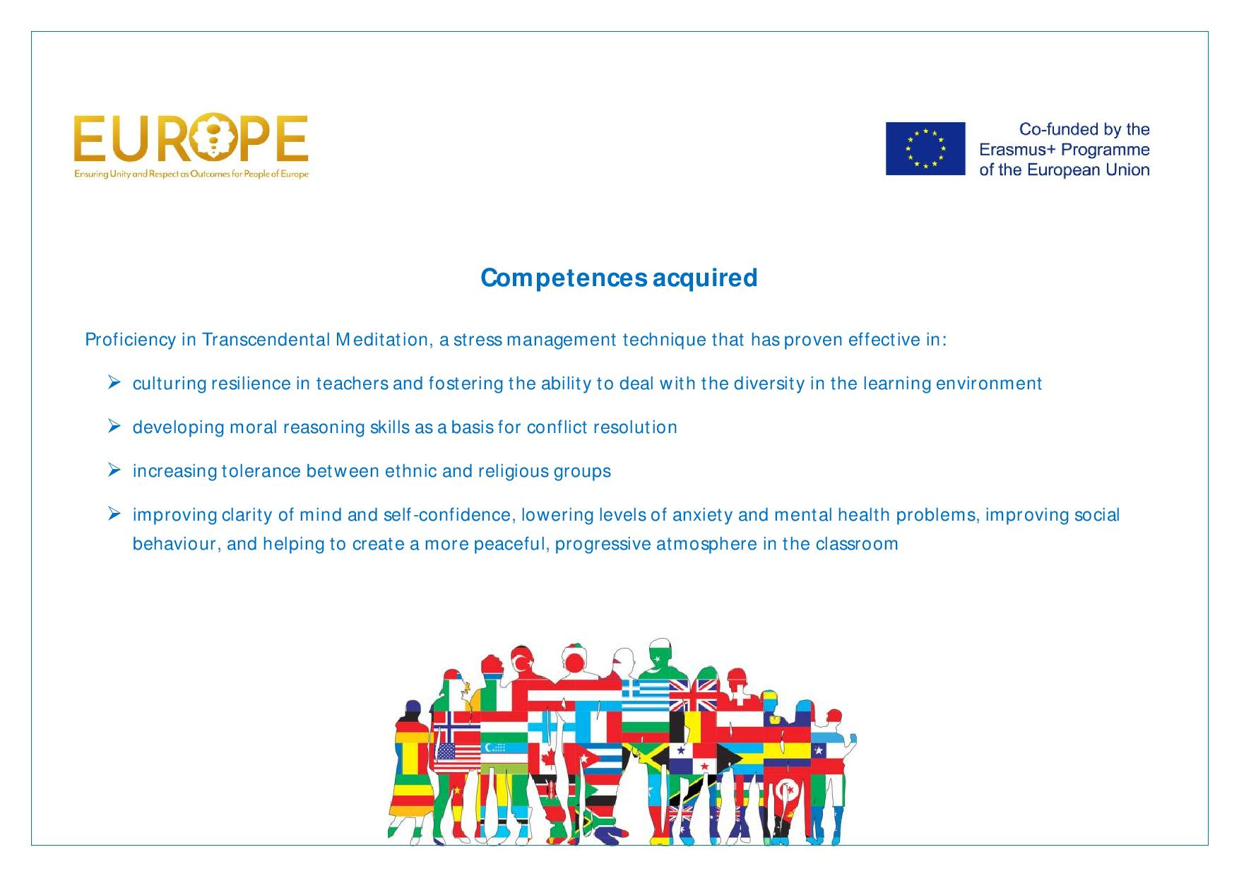 Europe_attendence certificate_teachers (2)-page-002