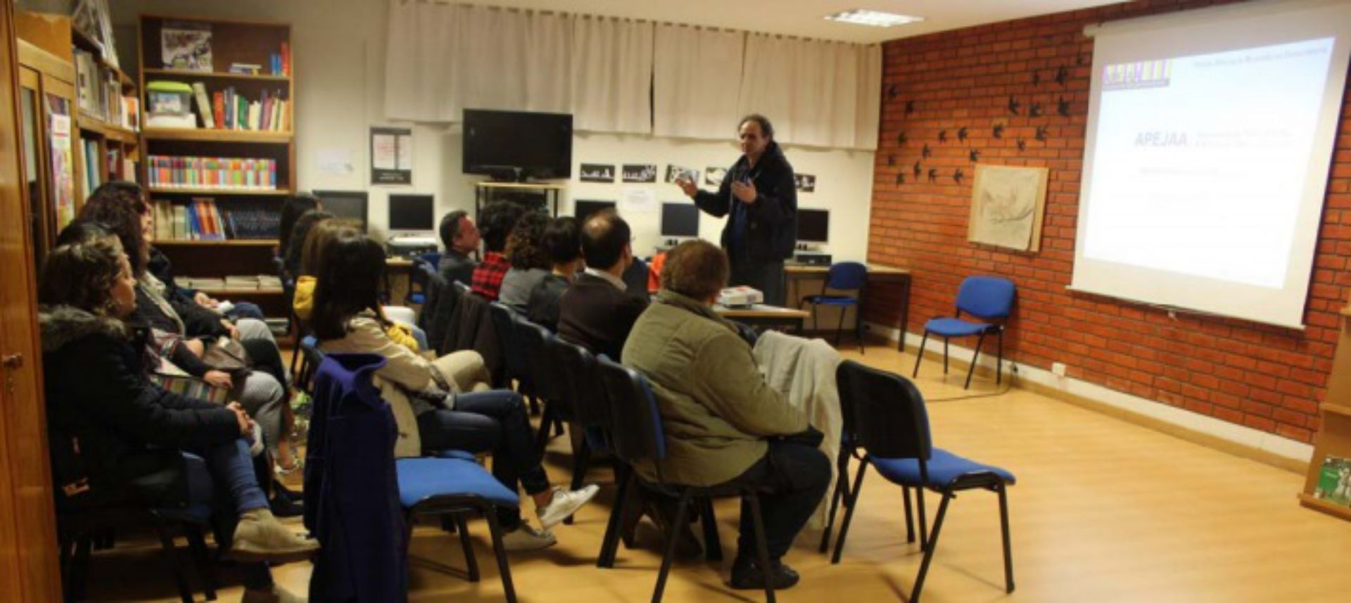 europe-parents presentations-training (1)