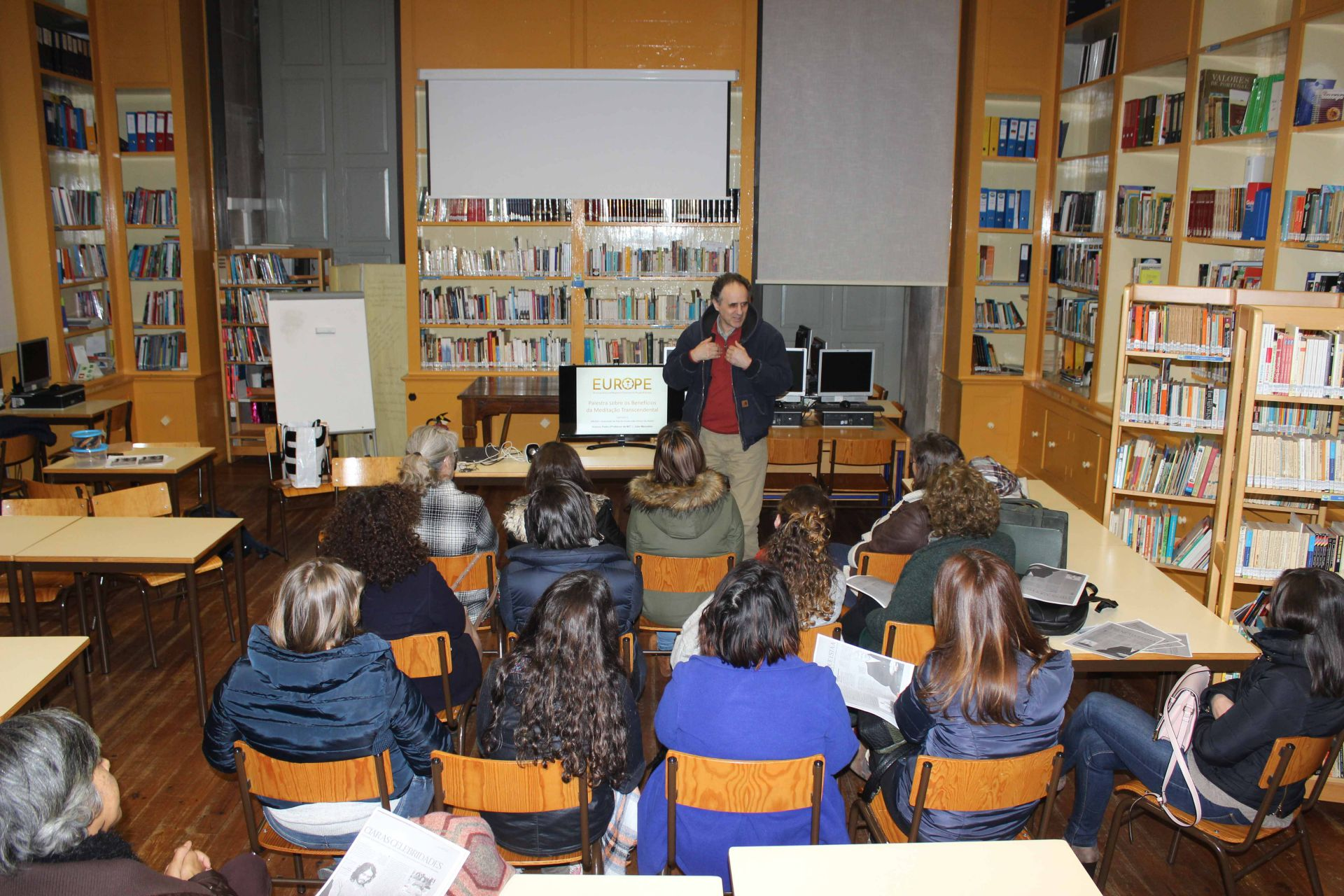 europe-parents presentations-training (2)